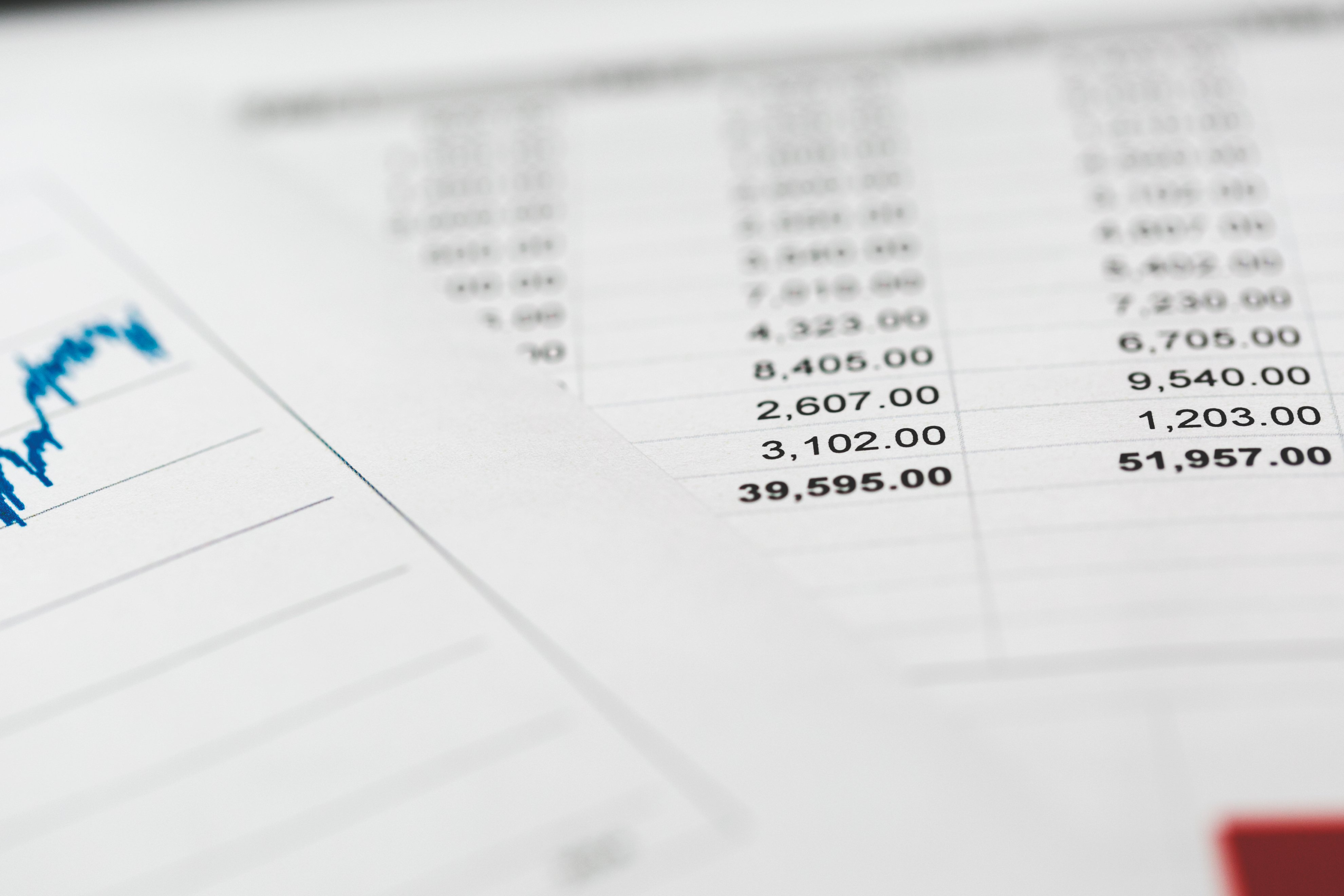 Hidden Costs Associated With Data Extraction Software