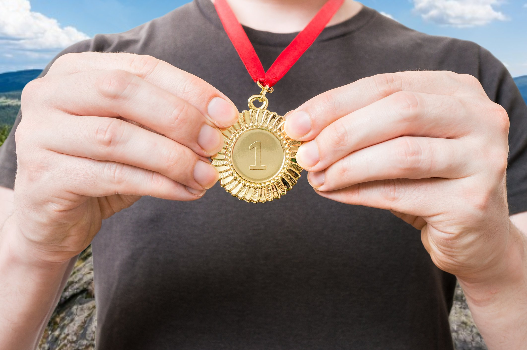 4 Ways To Outrank Your Amazon Seller Competition