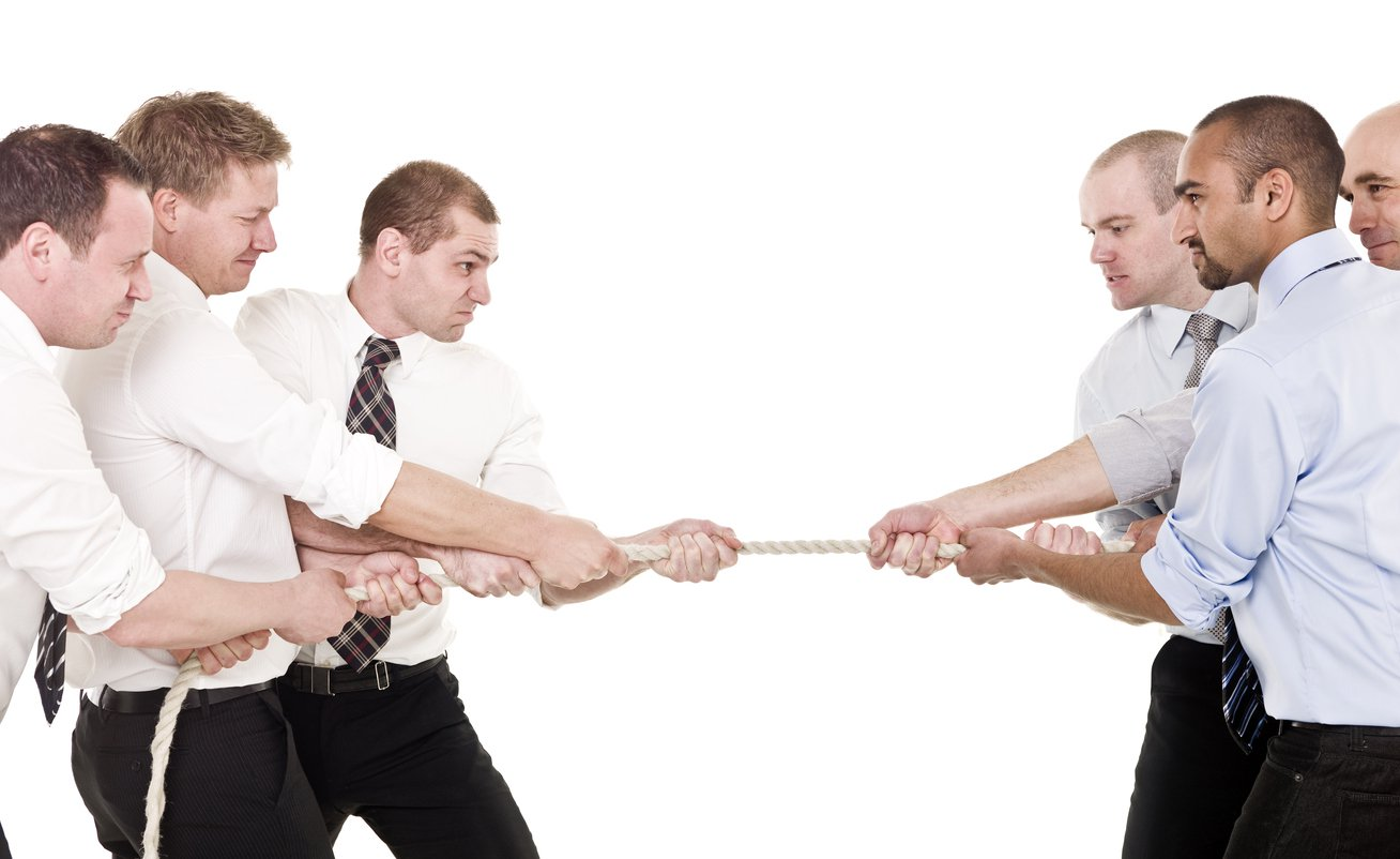 Which is better? Using a Data Extraction Company Vs. Doing it Yourself to Avoid IP Bans